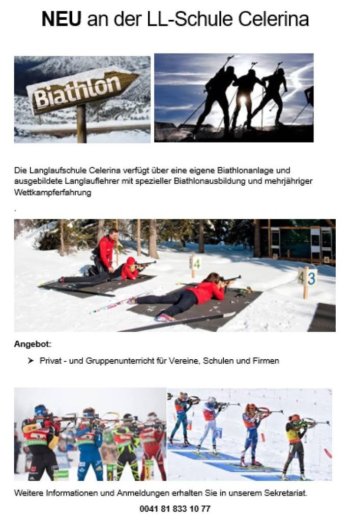 biathlon2017